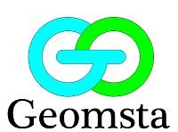 Geomsta